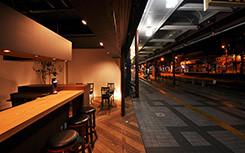 cafe&bar Miroku
