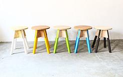 stoolsmall