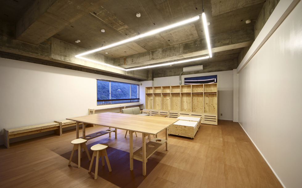 basketball_office_1