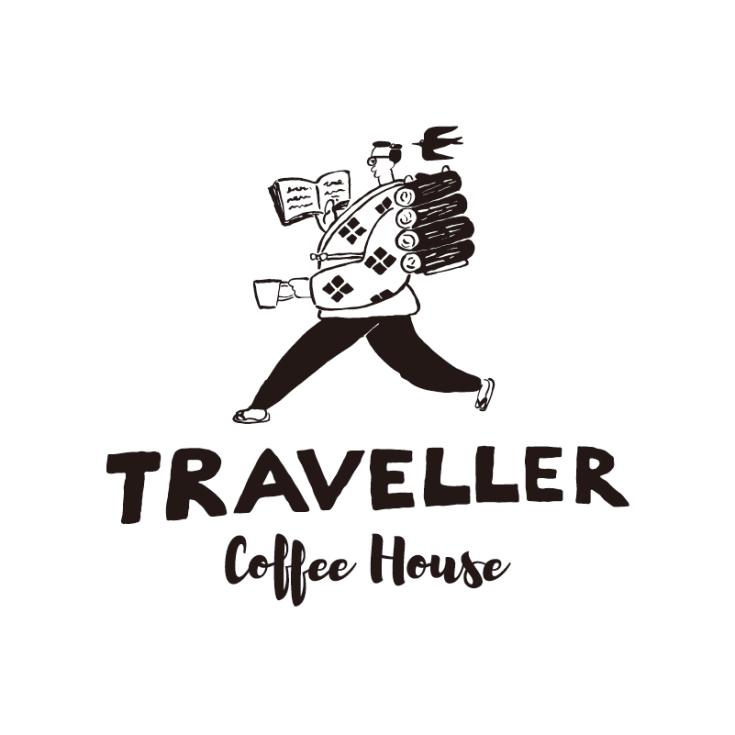 travellerlogo_final_03